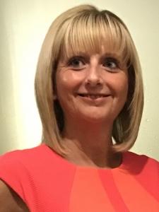 Sue Lazarus