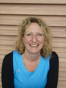 Wendy Holder