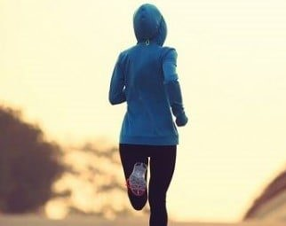 Progression Run